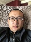 ZXJ, 30, Wuwei