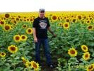 Beketov, 49 - Just Me Photography 4