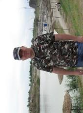 Beketov, 49, Russia, Naberezhnyye Chelny