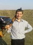 Andrey Assorin, 32  , Surskoye