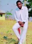 WilliamJr, 25  , Maputo