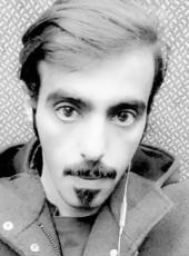 fwu, 30, Qatar, Ar Rayyan