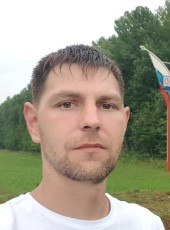 Artemka, 18, Russia, Khimki