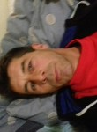 Dumitru Cerne, 49  , Sevilla