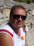 Leon, 45, Zaporizhzhya