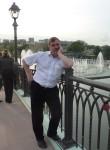 Evgeniy, 58  , Shemysheyka