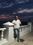 Eduard, 49  , Astrakhan