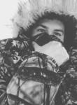 Dmitriy, 24  , Zheleznogorsk (Kursk)