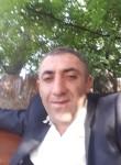 shamil, 45  , Velyki Kopani
