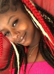Ileaha, 18, Anderson (State of Indiana)