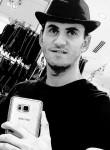Ibrahem, 27  , Egypt Lake-Leto