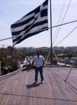 Manos, 52  , Piraeus