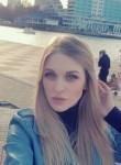 Yuliya, 34  , Sevastopol