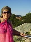 Lena, 47, Kemerovo