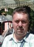 Vyacheslav, 56, Kharkiv