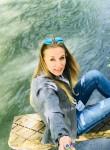 Alena, 30  , Moscow