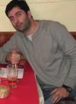 Solomon, 36  , Kobuleti
