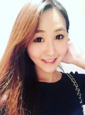 蘇敏, 38, China, Tainan