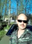 deman, 41, Sarov