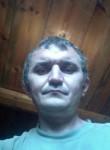 Сергей - Ульяновск