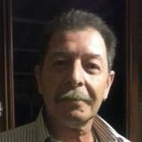 Mimmo, 67  , Inzago