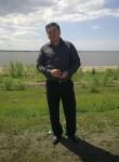 Akmal, 42  , Kazan