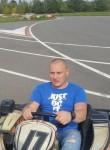 Emilis, 34, Kaunas