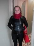 Irina, 40  , Okha