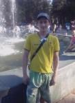 Igorek, 30  , Yekaterinburg