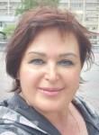 Lyudmila, 56  , Krasnoyarsk
