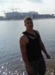Андрей, 35  , Opotsjka