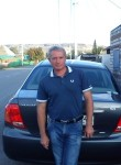 Oleg, 45  , Novokuznetsk