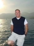 Johan P, 56  , Wellington