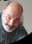 Adrian Marquardt, 52  , Koeln