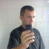 Ігор, 50  , Ternopil