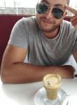 Karim, 33  , San Javier