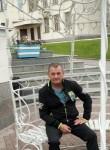 Leonid, 61, Verkhovazhe