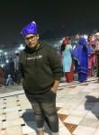 Akshat   wadhwa, 18 лет, Nāngloi Jāt