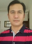 单身, 39  , Lengshuitan