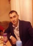 Dmitriy, 34, Kurgan