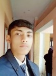 Bibek, 18  , Bhairahawa