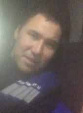 Ruslan , 30, Russia, Yefimovskiy