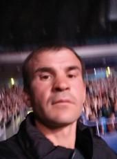 Wadim, 36, Belarus, Orsha