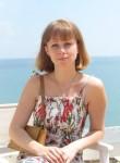 Olya, 26  , Omsk