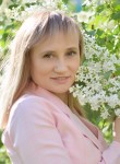 Anastasiya , 32, Orenburg