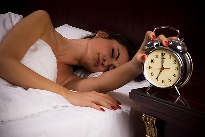 Картинки хорош спать подъем