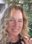 Irina, 50  , Nicosia