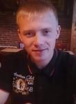Aleksandr , 30  , Barnaul
