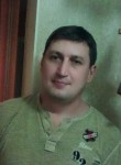 Sergey, 45, Sumy