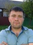 Andrey, 39  , Bavleny